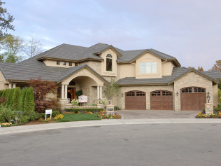 home building contractors montgomery tx